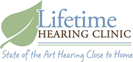 Lifetime Hearing Clinic - Lebanon, TN